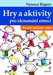 Hry a aktivity pro zkoumání emocí