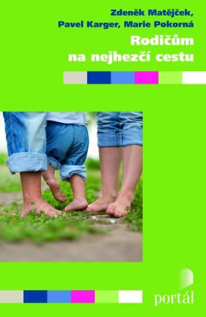 Rodičům na nejhezčí cestu